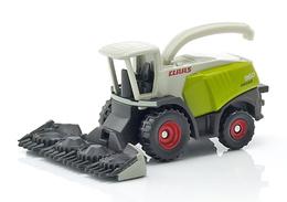 Claas lexion 960 jaguar forage harvester model farm vehicles and equipment c7e91e15 5f54 4fcb 8372 764796456fd5 medium