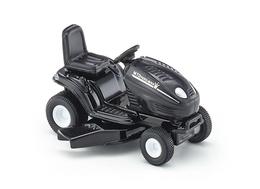 Mtd yard man lawn mower model farm vehicles and equipment 650e5894 d64d 4d45 bdc7 28ac92c87a7e medium