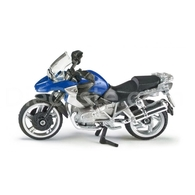 Bmw r1200 gs model motorcycles 910d426f d0ad 4ac8 8587 4ae138b759fc medium