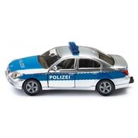 Bmw 545i german polizei model cars bdf00cb7 ef55 47b1 b522 0389f4465e08 medium