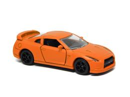 Nissan skyline gt r r35 model cars 1a8a13e0 e3fd 4dc5 84e8 da162a1391b0 medium