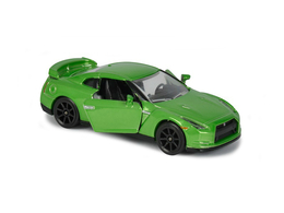 Nissan skyline gt r model cars ab1339d8 c6fd 4043 a4b3 3e423fcd7a36 medium