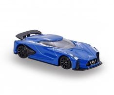 Nissan 2020 vision gran turismo concept model cars 8ef8309b 7b42 4162 9da6 084cefce2fed medium