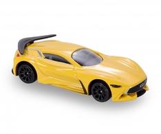 Infiniti vision gran turismo concept model cars 53f7e758 e717 44fa a41e e82bb087be17 medium