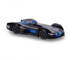 Renault alpine vision gran turismo concept model racing cars d17dfd1e c4a6 445b 9e9d 8541c0a982e6 medium