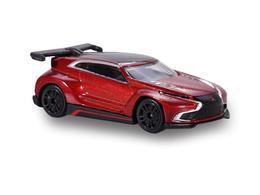 Mitsubishi xr phev evolution vision gran turismo concept model cars a3ce2b4a a900 405e aa79 4f8639acd001 medium