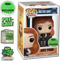 Eccc 202018 20doctor 20who 20amy 20pond 20ppg 20version 20mainsies medium