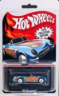 1955 corvette model cars 3a0f6227 f3e9 43e2 98ec 336bbd64ef87 medium