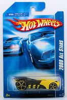 Buzz bomb model cars 56f207da 3c01 40b0 b06d c0a5d427ace0 medium