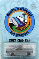 252770 plymouth road runner model cars 3a293be1 54b8 429e 9d08 c2838f51cae6 medium