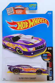 252710 pro stock camaro model cars 74d21dde 43d2 40ce a431 915485b926f2 large