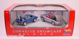 Corvette showcase 2 model vehicle sets 726d398f fea4 4308 bf7e 77de667d76af medium