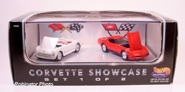 252753 corvette model cars ecfff118 3adf 4717 af21 ad3d6070e013 medium