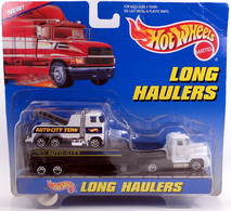 Long haulers model vehicle sets 29f4fa32 3880 4bb8 a935 b548d0121be4 medium