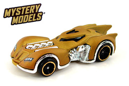 Batmobile  2528arkham asylum 2529 model cars 62b3fda8 8b19 41ca a0dd f2e457dce0ed medium