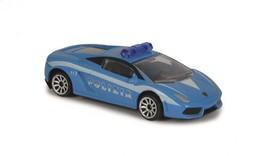 Lamborghini gallardo lp550 2 polizia model cars 1017ffe7 b939 42a2 9c98 6569c3035783 medium