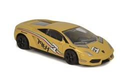 Lamborghini gallardo lp550 2 model cars 48f8bc94 1da2 4869 be5f ad76e6dbd5ee medium