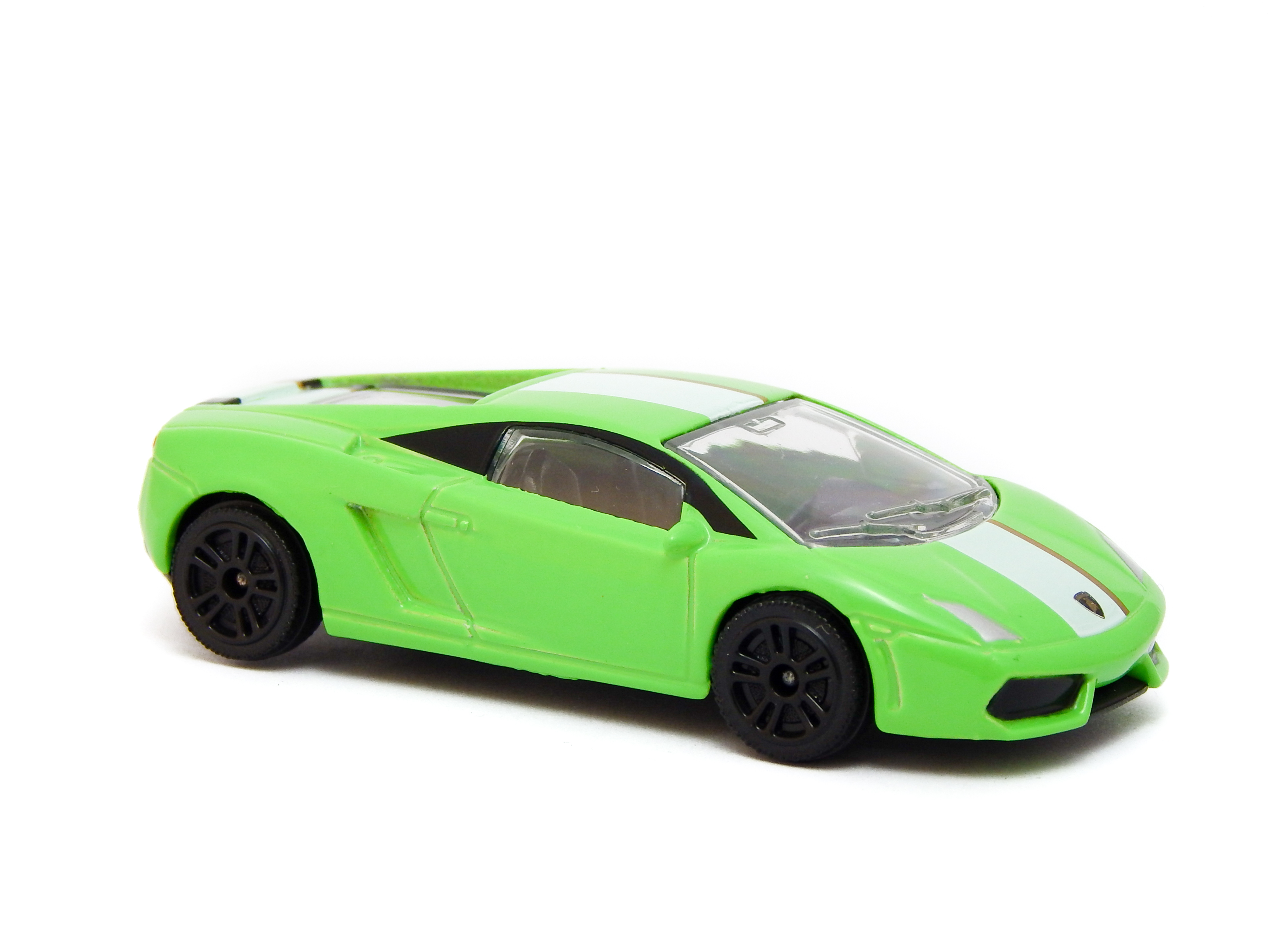 Lamborghini Gallardo Lp550 2 Valentino Balboni The Hobbydb Marketplace