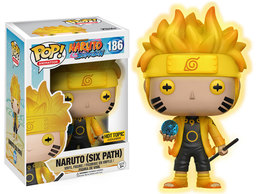 Naruto  2528six path 2529 vinyl art toys a22ff5d3 96df 40e9 9313 5126f50fd116 medium