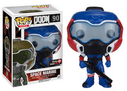 Space marine  2528american hero 2529 vinyl art toys 9dbe1d6a 52fe 42a4 9af3 ee828a9d124c medium