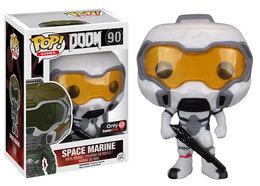 Space marine  2528astronaut 2529 vinyl art toys 677634cf c15a 4107 a17b 72d86b3d3c59 medium