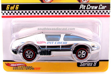 Pit crew car model cars 81d0ceda ca5a 4adf 8b19 2c76094fd625 large