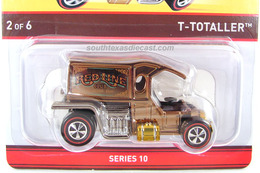 T totaller model trucks b302aa38 d5d5 470c 9237 b8b05657da87 medium