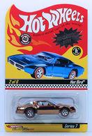 Hot bird model cars 1bdf6a28 49e2 43c7 95e9 a7aae6a94330 medium