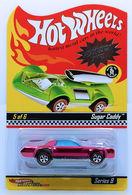 Sugar caddy model cars 27bd87fd 90c0 434d b5fe 1e6a121d6ae1 medium