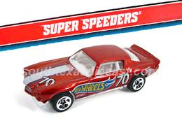252770 camaro road race model cars a0c96f33 b7ad 4b44 b13e f244257a309e medium