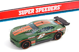 Custom  252711 camaro model cars 8156dc37 b26a 4c1f b749 f3bc129c89be medium