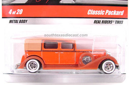 Classic packard model cars f160bb50 ce84 4ebb 8daf b2be4975a2c5 medium