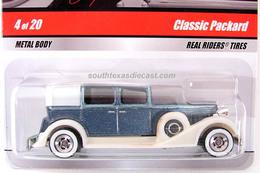 Classic packard model cars 263fa7e3 553b 4a0e 8bc6 487bfda433bf medium