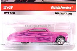 Purple passion model cars 9e1e272d b044 4351 965f cc28b3394b65 medium