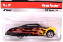 Purple passion model cars cf505f3c 9a1c 4eab a713 bdb8b194d22f medium