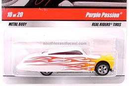 Purple passion model cars 233b4de1 5f08 4ce8 8532 7680f25707fd medium