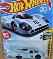 Porsche 917 lh model racing cars 112c3735 99e5 4d03 a72c dc68870c7724 medium