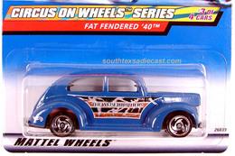 Fat fendered  252740    model cars d1471889 0b91 4d3d aa5a 6b93642a8dd2 medium
