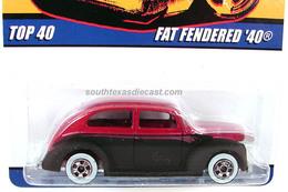 Fat fendered  252740 model cars b4647c78 ac49 44dc bbb7 6bb891ce2831 medium