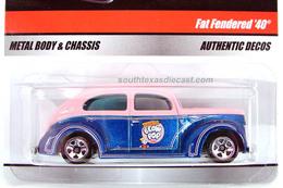 Fat fendered  252740 model cars 191b27ae 739a 41b8 99d0 4763f67689c3 medium