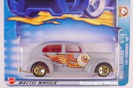 Fat fendered  252740 model cars e0f8c306 5df8 4a26 8e33 58fbb4360f75 medium