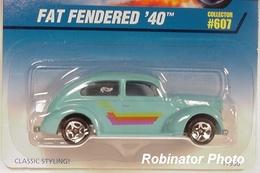 Fat fendered  252740     model cars 41549280 1b44 4b24 b0cf 86c74958b8df medium