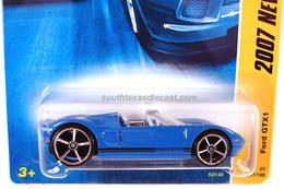 Ford gtx 1 model cars 0a8b8f2c 813f 44e5 b775 3c037e34978e medium