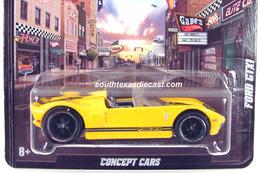 Ford gtx1 model cars a5e95551 f9b0 4e8f ae32 0dd5f6e08794 medium