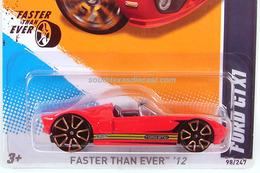 Ford gtx1 model cars e57c408e 5670 42fd 9e9d c2c2e1e558d7 medium
