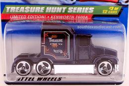 Kenworth ltl     model trucks 64b184d6 c4ff 4d8f ad90 7b97c6a68da3 medium