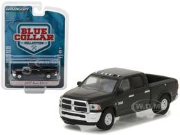 2017 dodge ram 2500 pickup model trucks 325bfb75 cd62 437f a98f 2f6edc6d8b83 medium