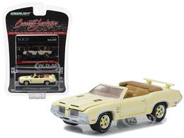 1972 oldsmobile cutlass 442 convertible model cars f666513a 8b8e 46cc a90a 05c36fbb1808 medium