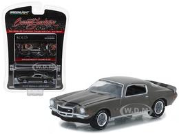 1970 chevrolet camaro z28 model cars f6db364f 8e18 45eb a141 f0532e98ee9c medium