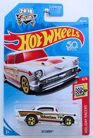 252757 chevy model cars bcaabc6a 5d6f 40f9 90ef 8b33d9662a2d medium